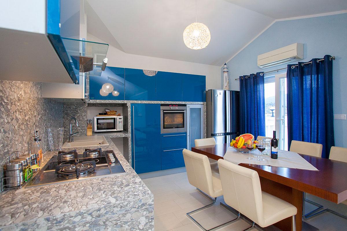 Apartman Blue - Villa Drinka | Vela luka | Hrvatska