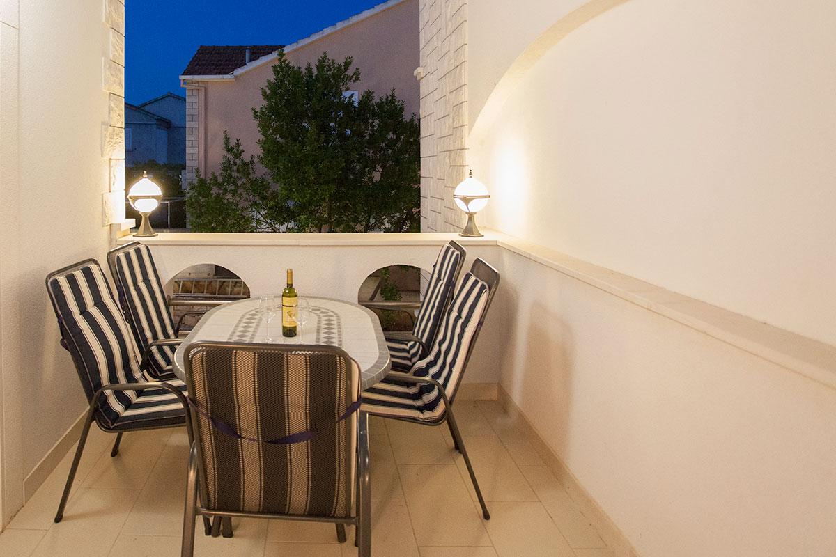 Apartman Lilla - Villa Drinka | Vela luka | Hrvatska