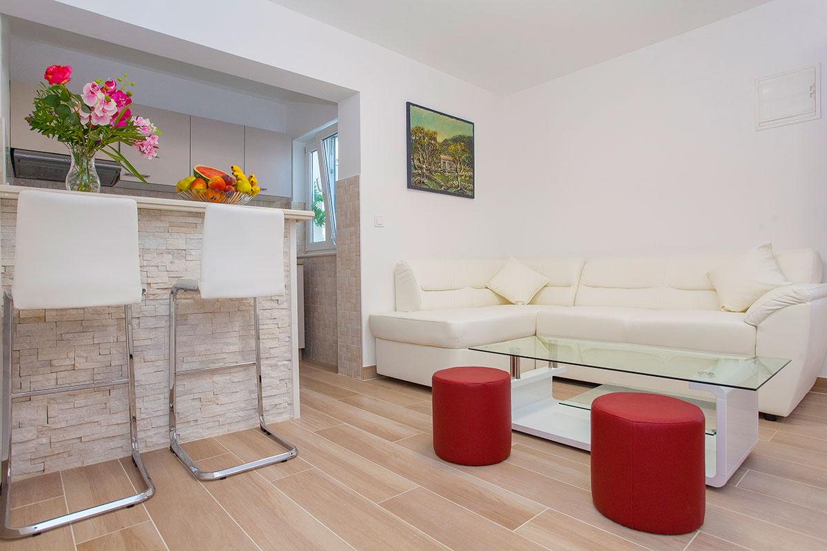 Apartman Red - Villa Drinka | Vela luka | Hrvatska